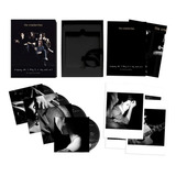 The Cranberries   Everybody Else Is Doing It [box 4cd] Lacra